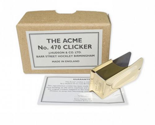 ACME-Clicker.