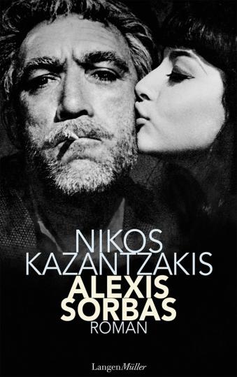 Alexis Sorbas.