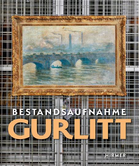 Bestandsaufnahme Gurlitt.
