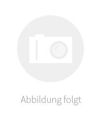 Blank Book Notizbuch. Lederlook rotbraun, klein.