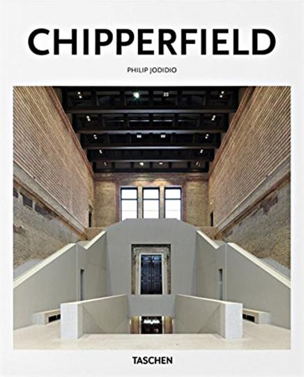 Chipperfield.