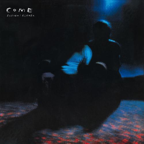 Come. Eleven:Eleven (Deluxe-Edition). 2 CDs.