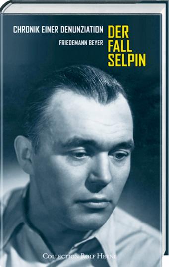 Der Fall Selpin