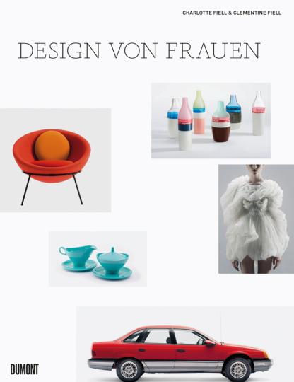 Design von Frauen.