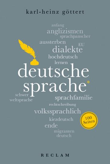 Deutsche Seiten