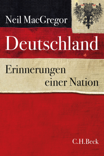 Deutschland. Erinnerungen einer Nation.
