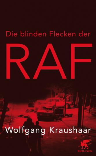 Die blinden Flecken der RAF.