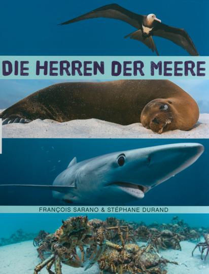 Die Herren der Meere.