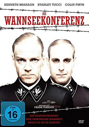 Dvd Börse Berlin