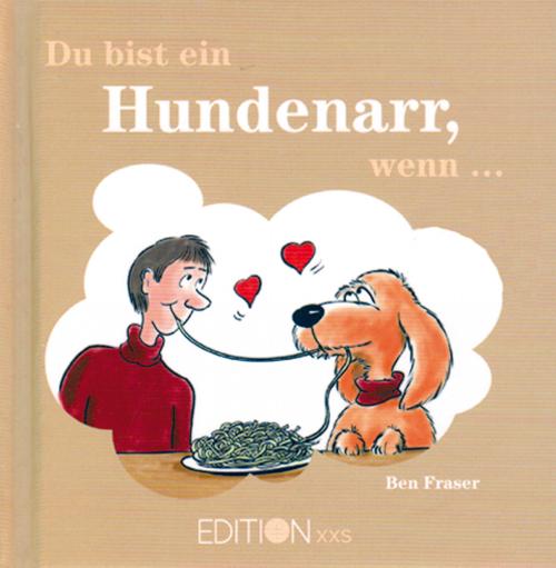 Du Bist Ein Kamener : du bist ein hundenarr wenn ~ Watch28wear.com Haus und Dekorationen