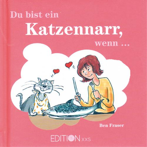 Du Bist Ein Kamener : du bist ein katzennarr wenn ~ Watch28wear.com Haus und Dekorationen