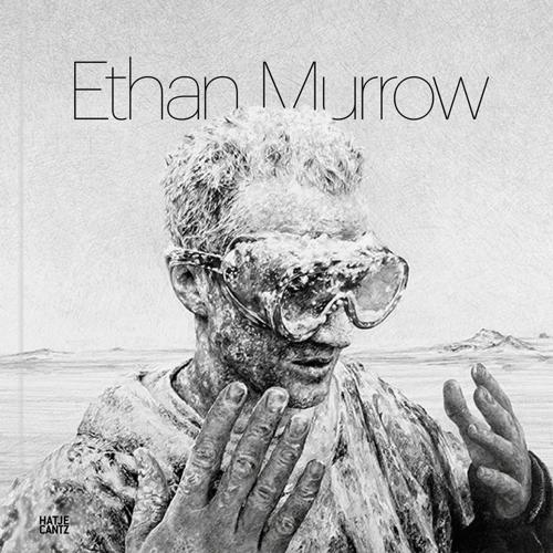 Ethan Murrow.