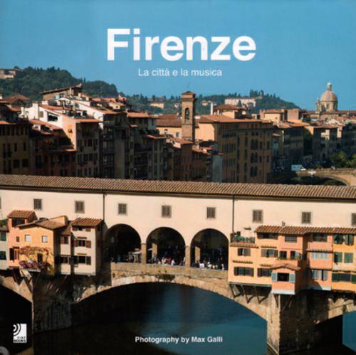 Firenze. Florenz.