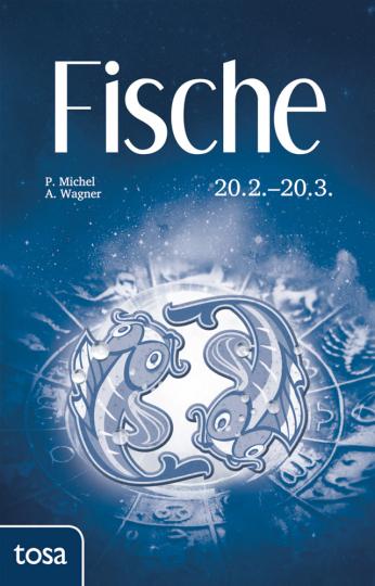 Fische 20.02. – 20.03.