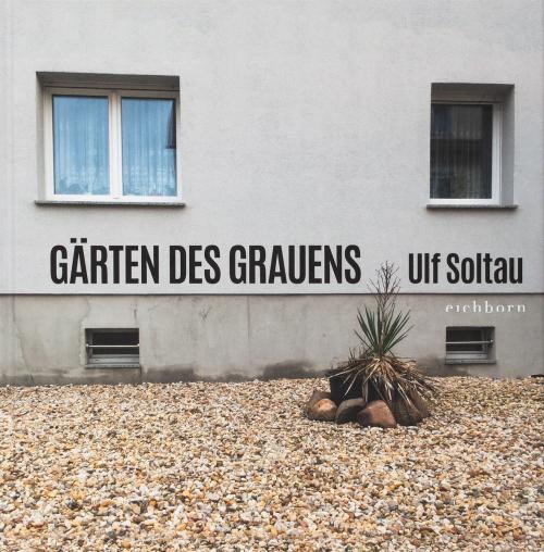 Gärten des Grauens.