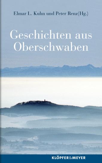 Geschichten aus Oberschwaben.