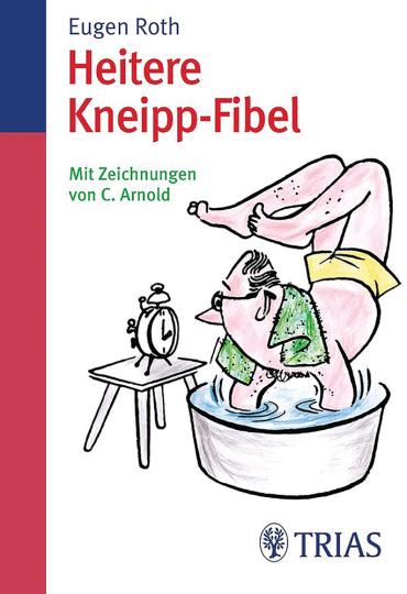 Heitere Kneipp-Fibel