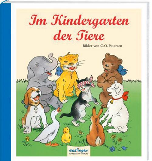 Pädagogische Ziele - Kindergarten - Kindertagesstätte Blickwinkel