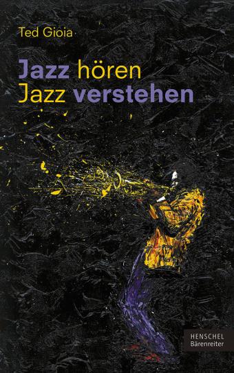 Jazz hören, Jazz verstehen.
