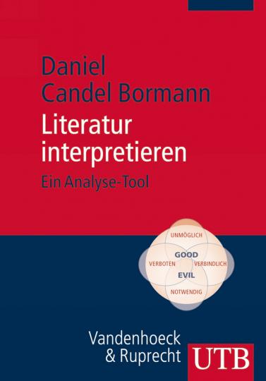 Literatur interpretieren (R)