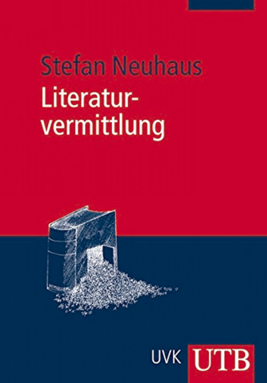 Literaturvermittlung (R)