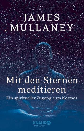 Mit den Sternen meditieren (M)