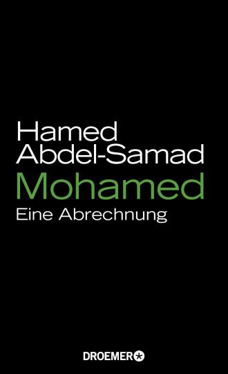 Mohamed - Eine Abrechnung.