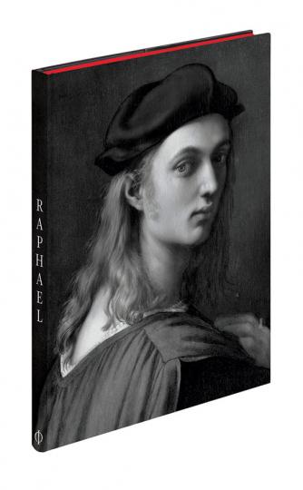 Raphael. Monografie.