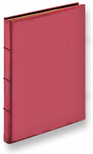 Salzburger Perikopenbuch. Faksimile-Edition.