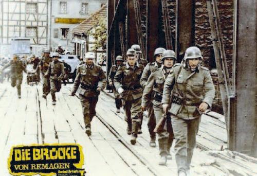 Filme Drittes Reich