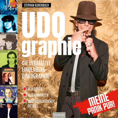 UDOgraphie.