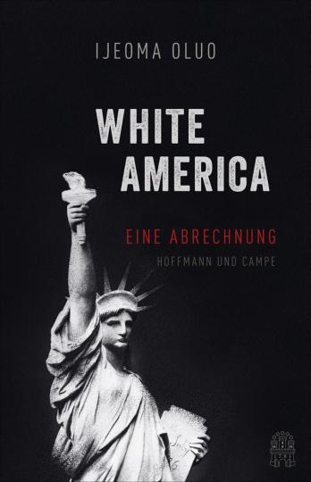 White America. Eine Abrechnung.