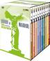 1000 Meisterwerke. Dürer bis Warhol. 10 DVDs. Bild 1