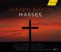 Joseph Haydn: Messen. 4 CDs Bild 1