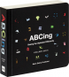 ABCing. Seeing the Alphabet Differently. Bild 1