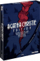 Agatha Christie Edition 4 DVDs Bild 1