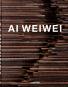 Ai Weiwei. Bild 1