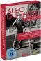 Alec Guinness Collection. 4 DVDs Bild 1