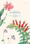 Alexander von Humboldt und die botanische Erforschung Amerikas. Bild 1