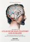 Anatomie - Atlas von Bourgery Bild 1