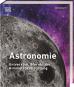 Astronomie. Universum, Sternbilder, Himmelsbeobachtung. Bild 1