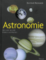 Astronomie Bild 1