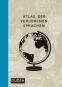 Atlas der verlorenen Sprachen. Bild 1