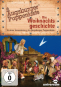 Augsburger Puppenkiste. Die Weihnachtsgeschichte. DVD. Bild 1
