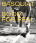 Basquiat. Boom for Real. Bild 1