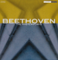 Beethoven - The Masterworks. Bild 1