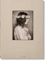 Before Easter After. Lynn Goldsmith. Patti Smith. Collector's Edition. Bild 1