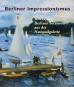 Berliner Impressionismus. Werke der Berliner Secession aus der Nationalgalerie. Bild 1