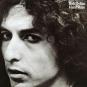 Bob Dylan. Hard Rain. CD. Bild 1