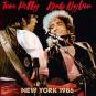 Bob Dylan & Tom Petty. New York 1986. 2 CDs. Bild 1